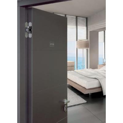 Ariel Door Gears   Sliding Folding Door Hardware - Door Closers ...
