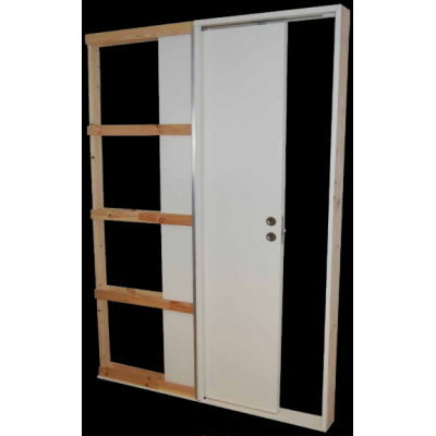 Ariel Door Gears Sliding Folding Door Hardware Adg